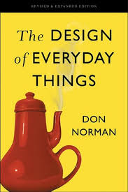 best books on design 20 best design books of all time bookauthority
