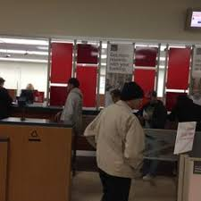 bank of america help desk bank of america 12 photos 11 reviews banks credit unions