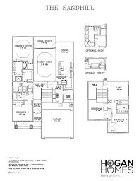 Lighthouse Home Floor Plans by 100 Lighthouse Floor Plans 856 Best House Plans Images On