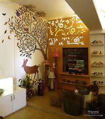 Interior Items For Home House Decor India House Plans And Ideas
