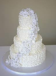 wedding cake cost ct wedding cakes for you cake connecticut j