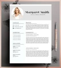 20 free editable cv resume templates for ps u0026 ai cv template