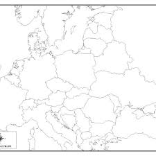 map usa southeast southeast map quiz usa maps us country maps