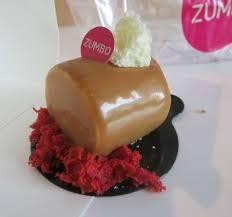 aero cake adriano zumbo south yarra dessert