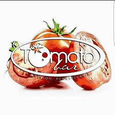 halloween city wilkes barre pa the tomato bar u0026 bistro 7 tomato fest drive pittston pa 18640