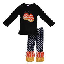 online get cheap candy halloween costume aliexpress com