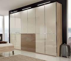 Schlafzimmer Wiemann Wiemann Shanghai Kleiderschrank Höhe 236 Cm Massiva Möbel De