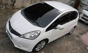 lexus price manila manila rent a car your most trusted local rent a car company