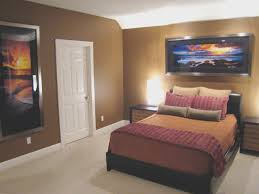 bedroom creative masculine paint colors for bedroom excellent
