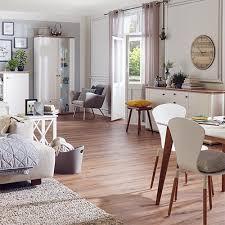 h ffner wohnzimmer innovation wohnzimmer wohnzimmer ideen wohnzimmermöbel bei höffner