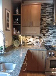 28 kitchen countertop and backsplash combinations