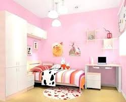 paint color and mood paint color mood color of bedroom and mood wall paint colors that