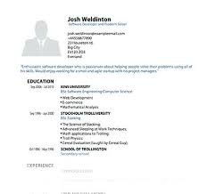 simple resume format in pdf download basic resume format pdf download resume writing format in resume