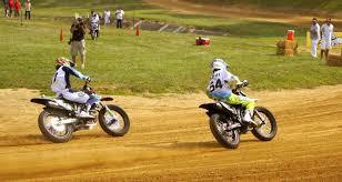 motocross madness 2013 stu u0027s shots r us ama pro flat track henry wiles hammers em at