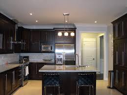 dark wood kitchen cabinets dark wood kitchen cabinets designs
