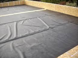 Lowes Epdm by Roof Bathroom Roof Vent Beautiful Firestone Roofing Roofing For