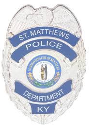 police anonymous tip line city of st matthews