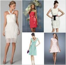 five fashion favorites wedding guest attire purely me by denina