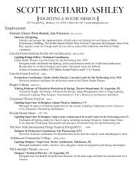 name a resume example essay with intext citations essayer french
