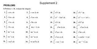 kent pearce courses syllabi homework exams