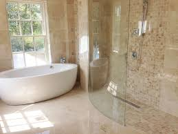 Marble Tile Bathroom by Marble Subway Tile Bathroom Youtube Best Ideas Of Bathroom Marble