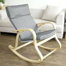 fauteuil chambre bébé fauteuil chambre bebe allaitement fauteuil pour chambre fauteuil