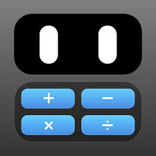 ipa to apk converter ipa apk of calcbot the intelligent calculator and unit