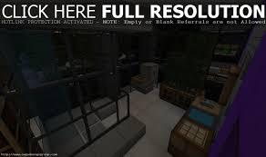 Minecraft Interior Design Best Minecraft Interior Design Bedroom Design For Guys Minecraft