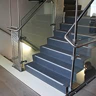 handlauf treppe barrierefreie handläufe kommentar und planungsempfehlungen