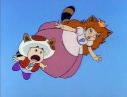 super mario bros cartoon trilogy miscrave