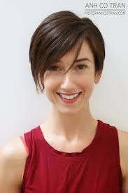 130 best hair images on pinterest hairstyles hair and short hair