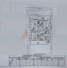 Dlf New Town Heights Floor Plan Central Park 3 Floors Floor Plan Floorplan In