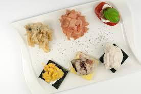vial cuisines cuisine vial cuisine 3 d cuisine design et décoration photos