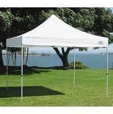 10x10 Canopy Tent Walmart by Ozark Trail 4 Person Connectent For Canopy Walmart For Canopy