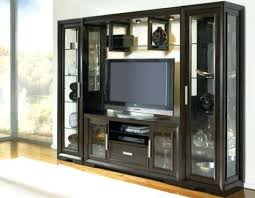 china cabinet in living room cabinet for living room dark chocolate china cabinet living room