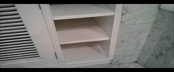 lacar muebles en blanco como lacar un mueble mueble blanco de saln mueble blanco modular