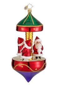 179 best christopher radko ornaments images on pinterest