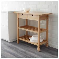 kitchen ikea kitchen carts rolling kitchen island cart ikea