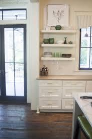 country kitchen backsplash ideas kitchen backsplash backsplash ideas for granite countertops