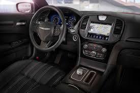 velvet car 2015 chrysler 300c velvet red pearl