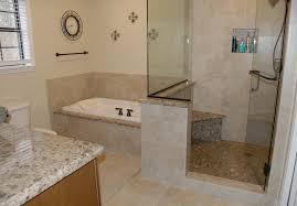 40 bathroom shower remodeling bath remodel nsbkoa org