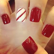 139522 best nail art community pins images on pinterest summer