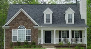 cape home designs drive house plans professional builder house plans