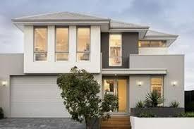 narrow lot homes narrow lot homes perth storey builders renowned homes