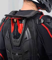motorcycle jacket brands alpinestars tech 5 vs fox comp 5 alpinestars bionic 2 protector