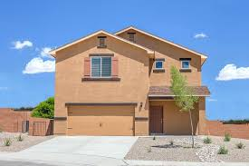 zia homes floor plans homes for sale in rio rancho nm 87144 venturi realty group