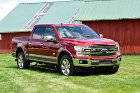 ford f 150 reviews research new u0026 used models motor trend