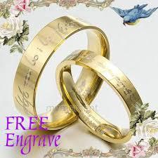 wedding rings malaysia engagement rings malaysia 5 ifec ci