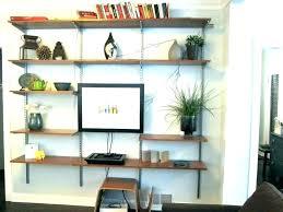 cool shelves for bedrooms cool shelves for bedroom bedrooms a cool floating corner shelves