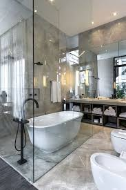 badmã bel designer 487 best bathroom areas and powder rooms images on